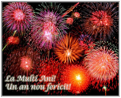 https://i2.wp.com/1.bp.blogspot.com/_xO4pKHGZ7VI/SVqS7neOflI/AAAAAAAAAGA/k8MAhj5HEVo/s400/felicitare-anul-nou-1%5B2%5D.jpg